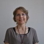Frau Schauf