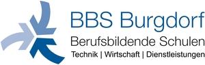 BBS Burgdorf