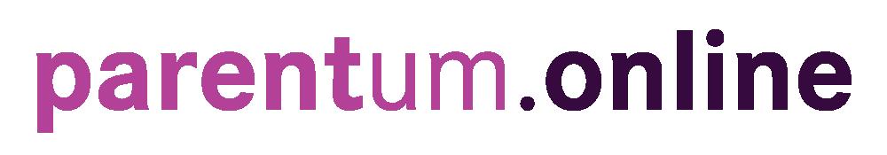 parentum_online
