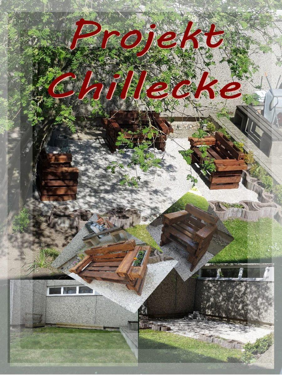 Chillecke